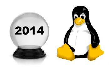 10-predictions-for-open-source-in-2014