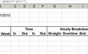build-a-simple-timesheet-in-excel