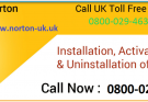 call-at-0800-029-4639-how-can-you-installed-norton-antivirus-on-multiple-computers