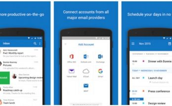 check-out-the-latest-outlook-update-for-android-users