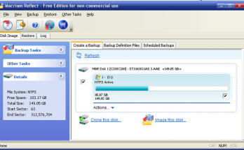 create-a-windows-8-1-preview-dual-boot-setup-on-your-windows-xp-system