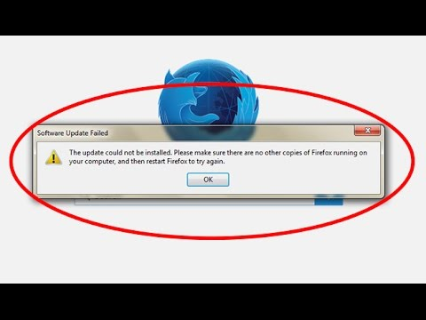 firefox-update-could-not-be-installed-what-to-do