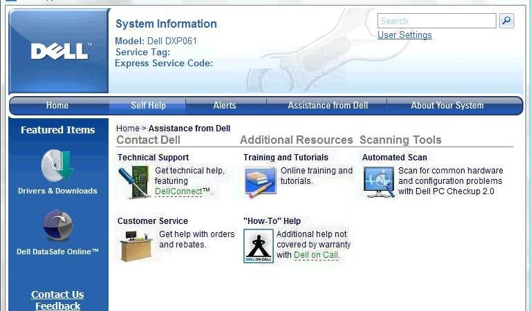 fix-various-dell-related-problems-with-reliable-technical-support