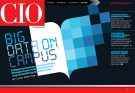 has-the-cio-lost-big-data