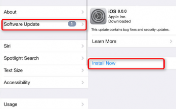 how-may-i-update-your-iphone-device