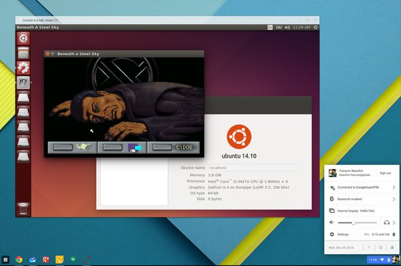 how-the-chromebook-succeeds-beyond-all-other-linux-distributions