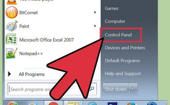 how-to-find-the-best-it-help-to-resolve-pc-issues
