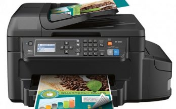 how-to-fix-in-dell-all-in-one-printer-error-1203