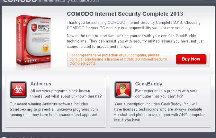 how-to-fix-the-installation-issues-of-comodo-antivirus