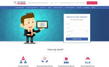 how-to-get-quality-business-websites-online