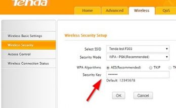 how-to-reset-tenda-router-n300