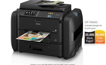 how-to-set-up-and-introduce-epson-printer-in-a-proper-way