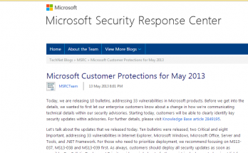 its-microsoft-patch-tuesday-may-2013