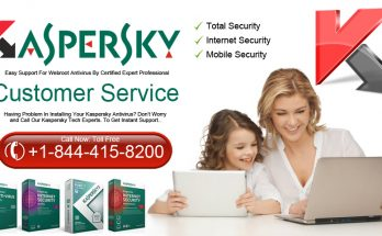 kaspersky-tech-support-phone-number-1-844-415-8200-for-technical-support