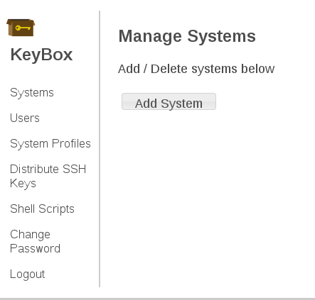 keybox-makes-controlling-your-servers-easier