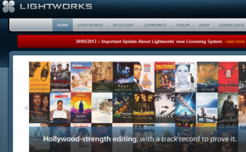 lightworks-video-editor-another-missing-piece-for-linux