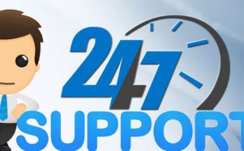need-for-outsourced-technical-support-services