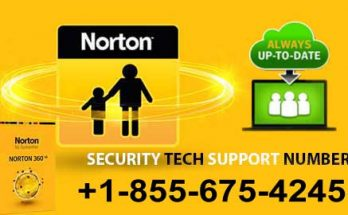norton-antivirus-perfect-solution-for-all-forms-of-technical-issues