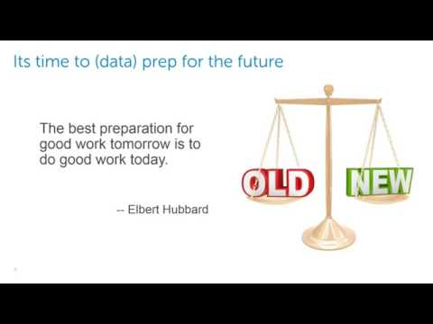 preparing-today-for-the-big-data-challenges-of-tomorrow