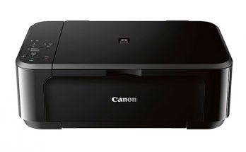 quick-and-easy-steps-to-install-canon-wireless-printer