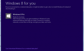 quick-tip-download-a-new-copy-of-the-windows-8-upgrade-iso