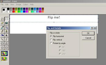 quick-tip-flip-text-for-a-mirror-image-in-word