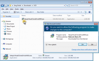 quick-tip-mount-iso-files-with-virtual-clonedrive