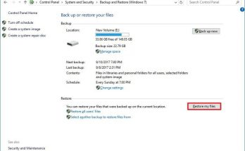 quick-tip-restore-individual-files-from-a-system-image-in-windows-8