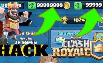 reliable-information-regarding-cheats-for-clash-royale-gems