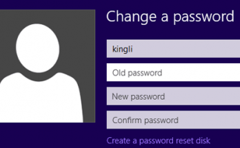 reset-your-password-in-windows-8