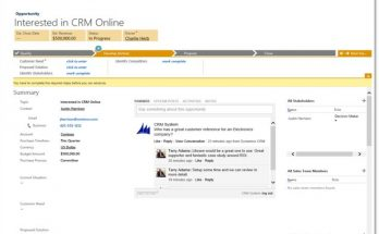 review-ez-opp-for-microsoft-dynamics-crm