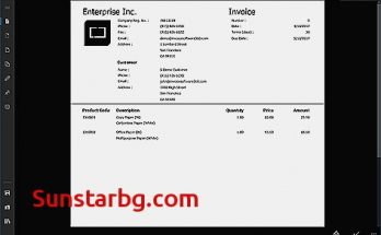review-invoice360-for-windows-8