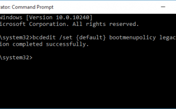 revive-the-f8-method-of-booting-windows-8-into-safe-mode
