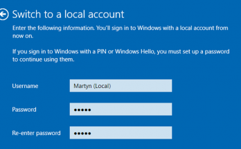 sign-in-to-windows-8-microsoft-account-versus-local-account
