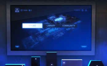 steam-box-will-bring-linux-to-the-masses