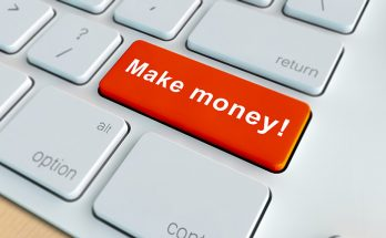 the-10-top-ways-that-you-can-make-money-online-today