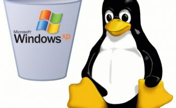 the-success-of-linux-doesnt-rely-on-microsofts-garbage