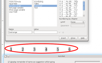 three-great-ways-to-use-variables-in-libreoffice-and-openoffice