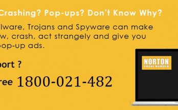 toll-free-uk0800-029-4639-how-to-make-sure-third-party-antivirus-is-erased-in-simple-steps