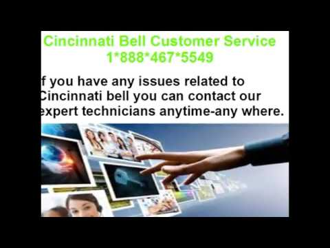 various-services-and-solution-for-technical-issues-offered-by-cincinnati-bell