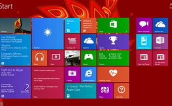 video-tip-add-a-tile-to-the-windows-8-start-screen