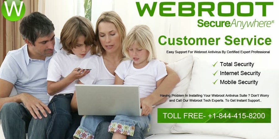 webroot-support-phone-number-1-844-415-8200-for-customer-support