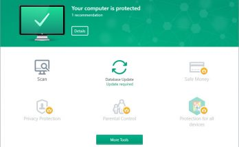 why-only-kaspersky-antivirus