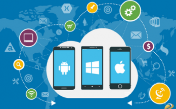 working-as-an-ionic-developer-for-mobile-apps-with-business-acumen-brings-success